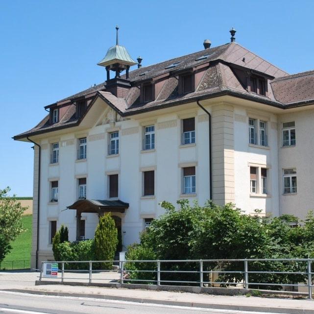 Tagesheim-5